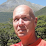 Martijn Maandag's profile photo