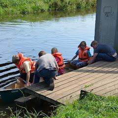 Ferienspaßaktion 2011 - kl-Ferienspass Landjugend 2011 025.JPG