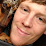 Nick Karl's profile photo