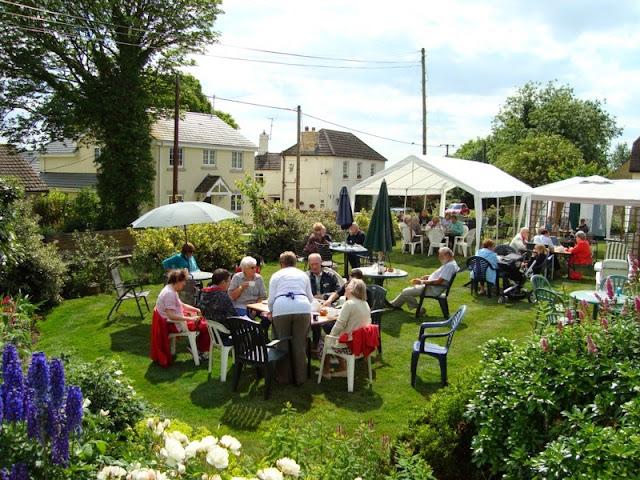 Feast Week 2010 - Cream Teas - feastweek2010%2B%25288%2529.jpg