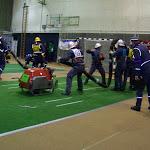 zerdin,  v Črenšovcih se je končalo zimsko gasilsko tekmovanje v spajanju sesalnega voda z motorno brizgalno za člane in članice iz Pomurja (16).JPG