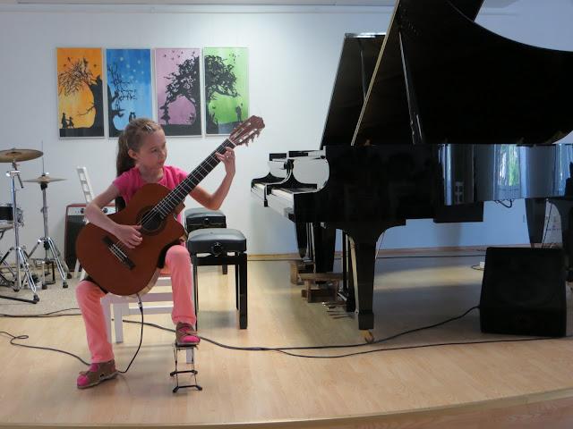 kontsert lasteaedele ja koolidele 2013 - IMG_0336.JPG