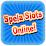 Spela Slots Online's profile photo
