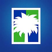 South Carolina Education Lottery App