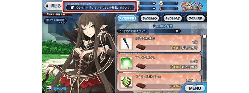 info_image_07.jpg