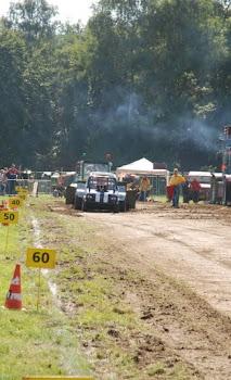 Zondag 22--07-2012 (Tractorpulling) (219).JPG
