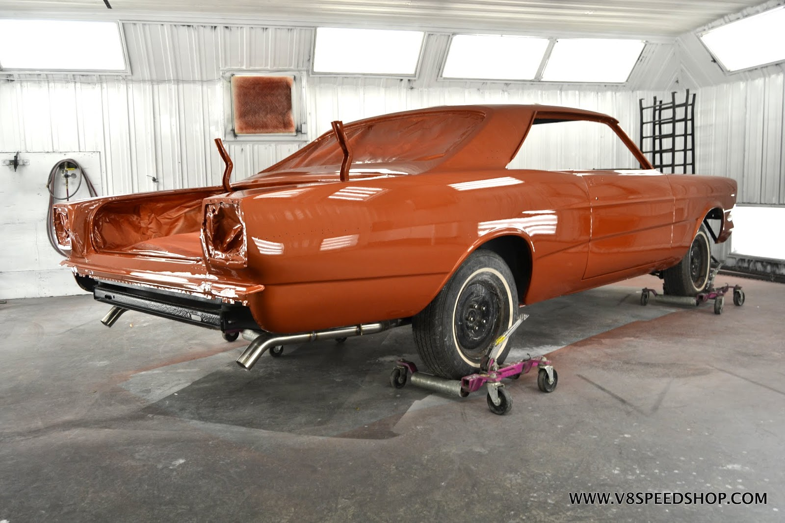 1966_Ford_7L_GT_02-29-16_0002.JPG
