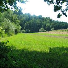 Taborjenje, Lahinja 2005 1. del - img_1103.jpg