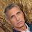 Loic Marteau's profile photo