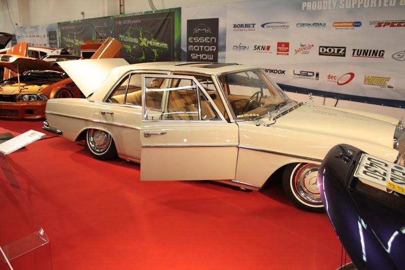 Essen Motorshow 2012 - IMG_5767.JPG