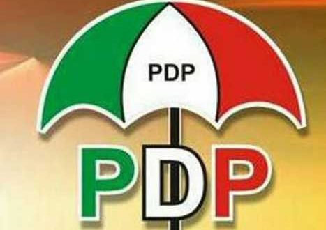 Atiku not allowed to vote at convention – PDP