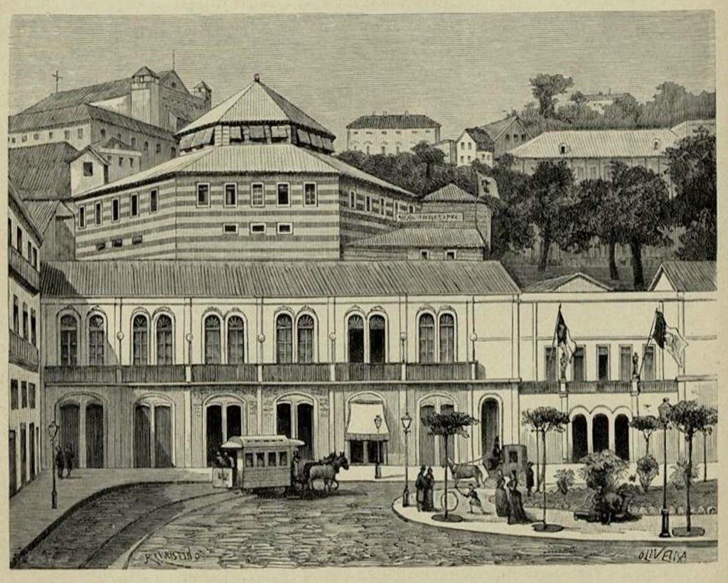 [1887-Recreios-ou-Coliseu-dos-Recreio]