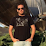Maximiliano Morello's profile photo
