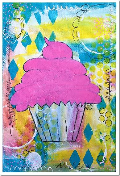 Cupcake_happiness_02