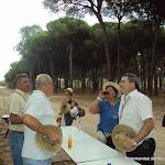 Peregrinacion_Adultos_2013_117.JPG