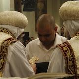 Clergy Meeting - St Mark Church - June 2016 - _MG_1695.JPG