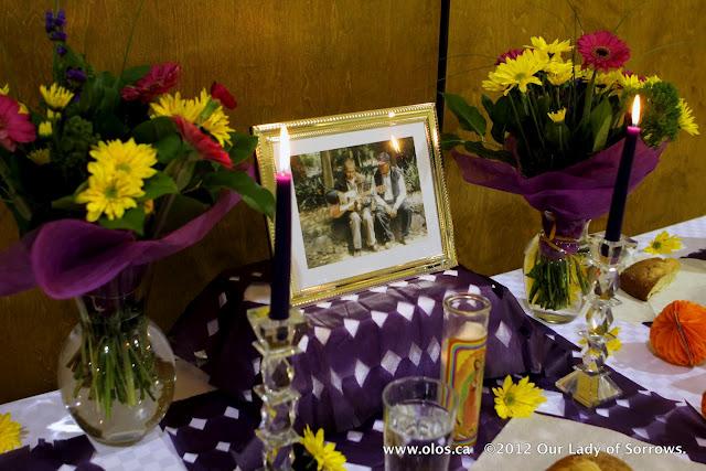 Dia de los Muertos - IMG_4817.JPG