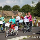 Optocht in Ijhorst 2014 - IMG_0960.jpg