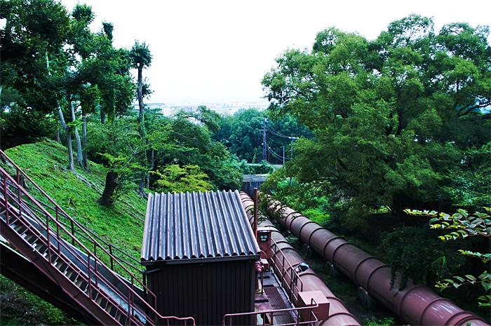 KyotoNanzenji01.jpg