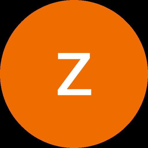 Opinión sobre Campus Training de zakia ayad