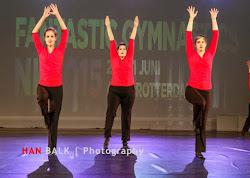 Han Balk Fantastic Gymnastics 2015-8447.jpg