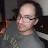 Chris Heathfield avatar image