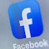 Facebook Quickly Scrubs Capitol Assailant's Facebook Page Praising Farrakhan As Jesus
