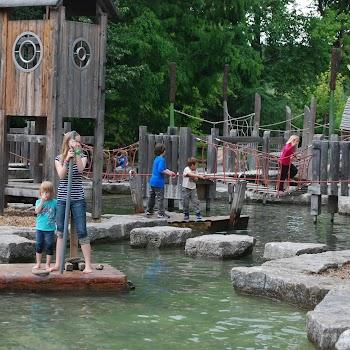 MAINAU 07-08-2011 16-46-36.JPG