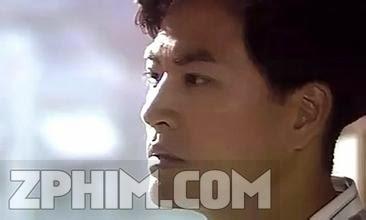Ảnh trong phim Bá Chủ Bãi Thượng Hải - Shanghai Godfather 1