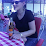 Aleksandra Popovic's profile photo