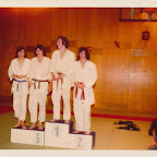 1977 - BK (1. Rudy Van Petegem 2. Wim Versyck).jpg