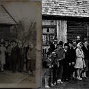 Renowacja%2Bstarych%2Bfotografii%2B%2B%25287%2529 Renowacja starych fotografii