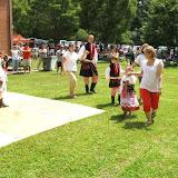 5th Pierogi Festival - pictures by Janusz Komor - IMG_2223.jpg