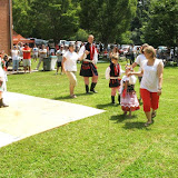 5th Pierogi Festival - pictures by Janusz Komor - IMG_2223.jpg