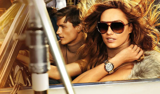 Michael_Kors_sunglasses_2013_fall_winter_campaign