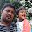 Venki Gadam's profile photo