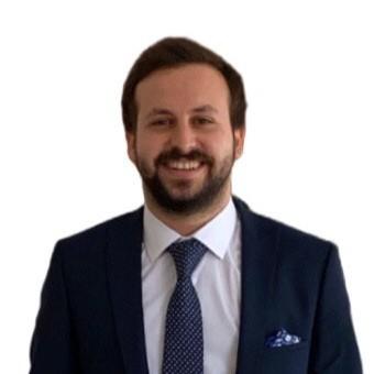 Ahmet Gürel