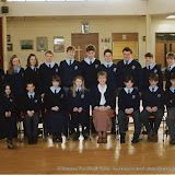 1994_class photo_Jerome_2nd_year.jpg