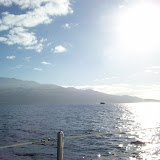 Hawaii Day 7 - 100_7827.JPG