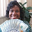 Saundra Boulware's profile photo