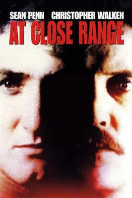 At Close Range (1986) BluRay 720p HD Watch Online, Download Full Movie For Free
