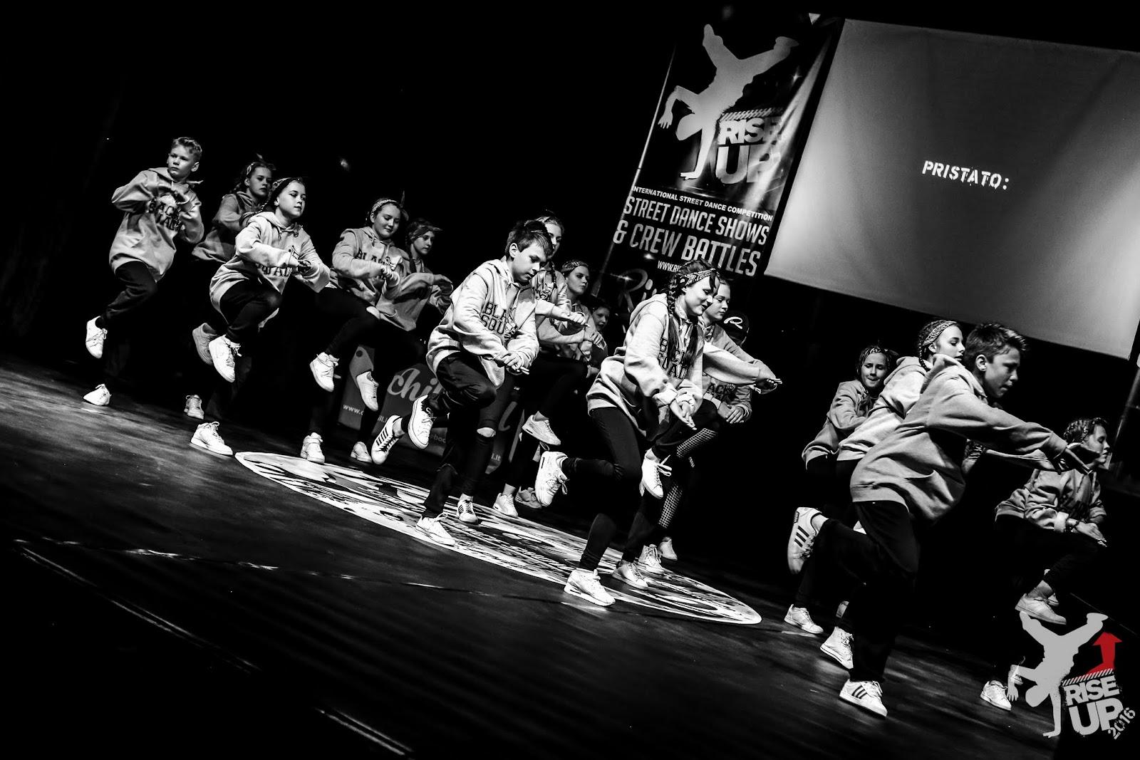 SKILLZ šokėjai dalyvauja RISEUP2016 - IMG_2265.jpg