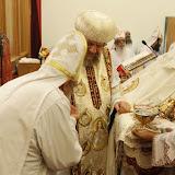Clergy Meeting - St Mark Church - June 2016 - _MG_1484.JPG