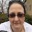 Shauna Jemmett's profile photo