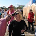 2017-05-06 Ocean Drive Beach Music Festival - MJ - IMG_7688.JPG