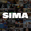 SIMA Awards's profile photo