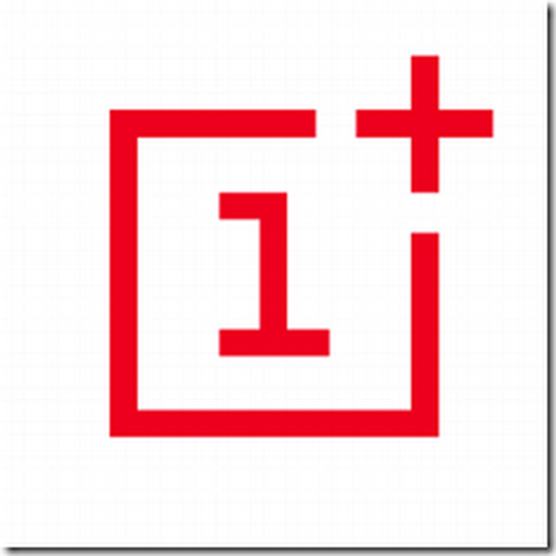 How To Get OnePlus One Indian Specific Invite
