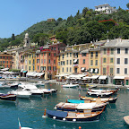 Portofino Panorama 1 plus.jpg