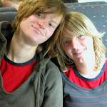Kamp Genk 08 Meisjes - deel 2 - Genk_296.JPG
