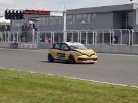 Renault TWC A - A célegyenesben 2.JPG